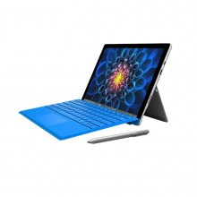 Surface-Pro4-Refresh-CoreM-SU3-00001-mnco