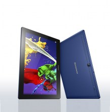 lenovo-tablet-tab-2-a10-blue-front-back-14